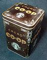Co-op cacao blik ,foto 1.JPG