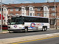 Coach USA Community Coach MCI 102DL3 7046.jpg
