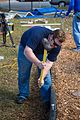 Coalition Builds New Playground in One Day for Chicora-Cherokee Community (11054549244).jpg
