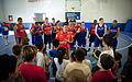 Coast Guard hosts Armed Forces Classic 141113-G-EM820-0331.jpg