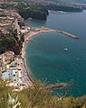 Coast Sorrento Sant'Agnello Gulf Naples.jpg
