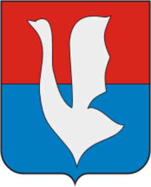 Gus-Khrustalny (town)