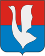 http://upload.wikimedia.org/wikipedia/commons/thumb/a/a9/Coat_of_Arms_of_Gus-Khrustalny_%28Vladimir_oblast%29.png/89px-Coat_of_Arms_of_Gus-Khrustalny_%28Vladimir_oblast%29.png