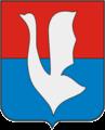Coat of Arms of Gus-Khrustalny (Vladimir oblast).png