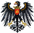 Coat of arms - Ducal Prussia.png