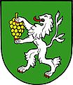 Coat of arms of Kasnice.jpeg