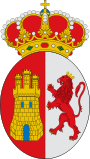 Coat of arms of New Spain.svg