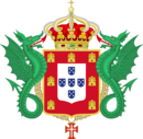 Coat of arms of the Portuguese Empire.png
