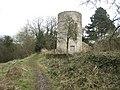 Coates Roundhouse - geograph.org.uk - 1208045.jpg