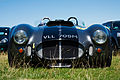 Cobra - Flickr - andrewbasterfield.jpg