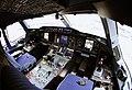 Cockpit A-380 (4021736026).jpg