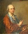 Coclers - autoportrait.jpg