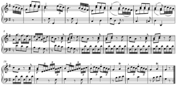 recapitulation haydn's sonata in g major, hob  xvi: g1, i, mm