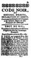 Code noir édition 1744.png