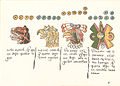 Codex Magliabechiano folio 13r.jpg