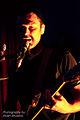 Cog @ Metropolis Fremantle (4 6 2009) (3616041129).jpg