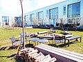 Cohousing - kooperatywa mieszkaniowa.jpg