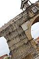 Coimbra (48678432407).jpg