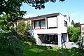 Cointe - Berger House - Georges Deprez Architecte - 1.JPG