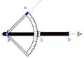 Cole-quadrant.png