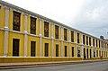 Colegio de Nuestra Señora del Pilar.JPG