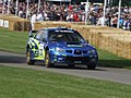 Colin McRae on the Hill Climb.jpg