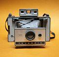 Coll. Marcè CL - Polaroid Automatic Land 320 1969- 1971.jpg