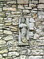 Colle Sannita - particolari del centro storico.jpg