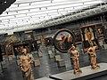 Collections of the Museu de Arte de São Paulo (May 2018) 24.jpg