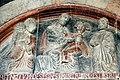 Collegiata di Santa Maria Assunta (Castell'Arquato) 15.jpg