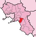 Collegio elettorale di Battipaglia 1994-2001 (CD).png