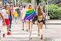 ColognePride 2017, Parade-6647.jpg