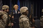 Colonel Patty Banks retires after 27 years of service 160924-Z-MW427-034.jpg
