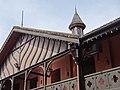 Colonial-Era Architecture - Chinatown - Kuala Lumpur - Malaysia (35476468741).jpg