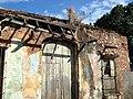 Colonial Facade - Trinidad - Cuba - 02 (5289981346).jpg
