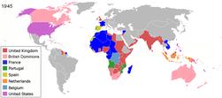 Colonization 1945.png