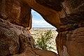 Colorado National Monument (faa11278-7ee4-41ec-9180-f9635c45fcc1).jpg