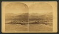 Colorado Springs, by H. W. Stormer.png