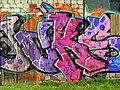 Colorful - Flickr - Stiller Beobachter (2).jpg