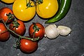 Colorful vegetables 03.jpg