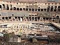 Colosseum (inside) in Rome.10.jpg