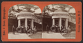 Columbian Spring, from Robert N. Dennis collection of stereoscopic views.png
