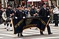 Columbus Day in New York City 2009 (4014719835).jpg