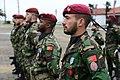 Comandos Portugal.jpg