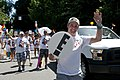 Comcast at the Seattle Pride Parade 2017 - 34746431764.jpg
