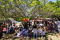 Comemorações do Dia da Consciência Negra na Serra da Barriga (22596672283).jpg