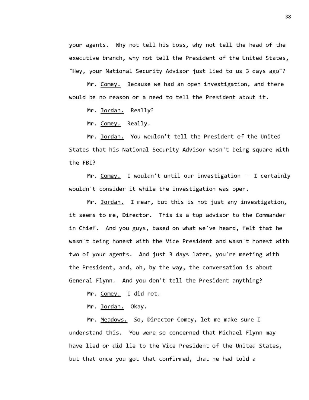 Page:Comey-interview-12-17-18-redacted pdf/38 - Wikisource