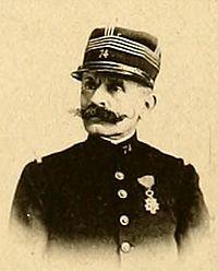 Commandant Esterhazy.jpg