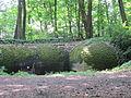 Commando bunker in Den Brandt.JPG