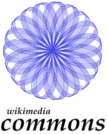 Commons logo candidate.png